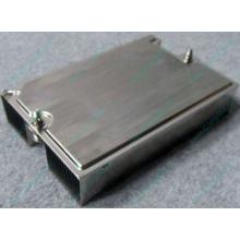 Радиатор HP 592550-001 603888-001 для DL165 G7 (Ессентуки)