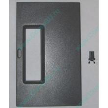 Дверца HP 226691-001 для передней панели сервера HP ML370 G4 (Ессентуки)