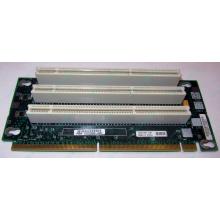 Переходник ADRPCIXRIS Riser card для Intel SR2400 PCI-X/3xPCI-X C53350-401 (Ессентуки)