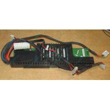 HP 337269-001 / 012251-001 / 347886-001 корзина для блоков питания HP ML370 G4 (Ессентуки)