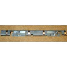 Крепление HP 224965-001 для ML370 (Ессентуки)
