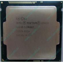 Процессор Intel Pentium G3420 (2x3.0GHz /L3 3072kb) SR1NB s.1150 (Ессентуки)
