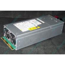 Блок питания 800W HP 379123-001 403781-001 380622-001 399771-001 DPS-800GB A HSTNS-PD05 (Ессентуки)