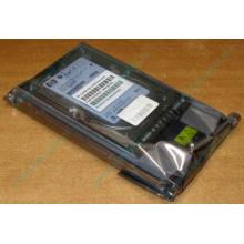 Жёсткий диск 146.8Gb HP 365695-008 404708-001 BD14689BB9 256716-B22 MAW3147NC 10000 rpm Ultra320 Wide SCSI купить в Ессентуках, цена (Ессентуки).