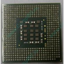 Процессор Intel Celeron D (2.4GHz /256kb /533MHz) SL87J s.478 (Ессентуки)