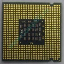 Процессор Intel Pentium-4 530J (3.0GHz /1Mb /800MHz /HT) SL7PU s.775 (Ессентуки)