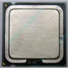 Процессор Intel Celeron D 352 (3.2GHz /512kb /533MHz) SL9KM s.775 (Ессентуки)