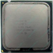 Процессор Intel Pentium-4 631 (3.0GHz /2Mb /800MHz /HT) SL9KG s.775 (Ессентуки)