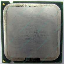 Процессор Intel Pentium-4 521 (2.8GHz /1Mb /800MHz /HT) SL9CG s.775 (Ессентуки)