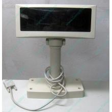 Нерабочий VFD customer display 20x2 (COM) - Ессентуки