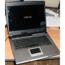 """Ноутбук Asus A6 (CPU неизвестен /no RAM! /no HDD! /15.4"""" TFT 1280x800) - Ессентуки"""