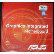 Материнская плата Asus P5L-VM 1394 s.775 (Ессентуки)